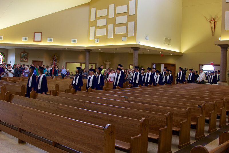TMP-M Graduation 002