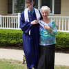 TMP-M Graduation 034