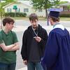 TMP-M Graduation 043