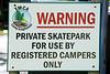 Camp-2542