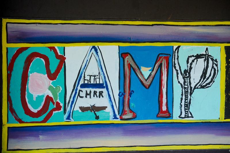 Camp-2676
