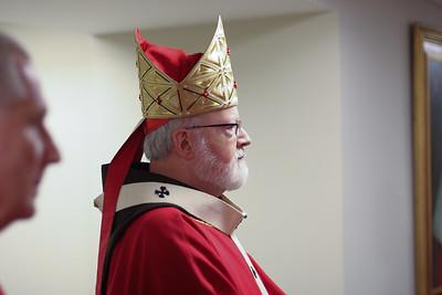 20140829 1st Mass