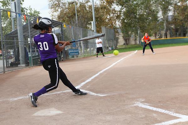 2014.3.11 7.8 Softball