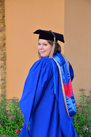 2015-06-14 DePaul Graduation