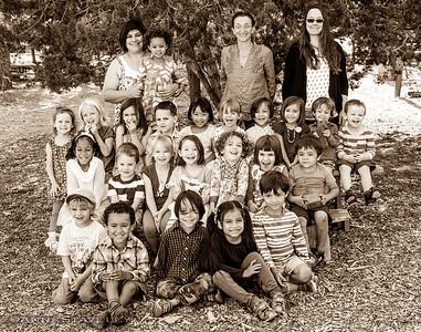 2015-09-30 LITTLE EARTH SCHOOL