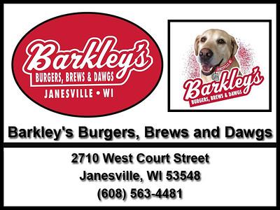 00_ad-barkley's