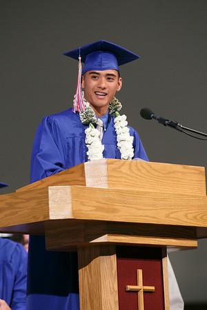 RCS-2016-HS-Graduation-005