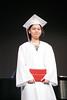 RCS-2016-HS-Graduation-050