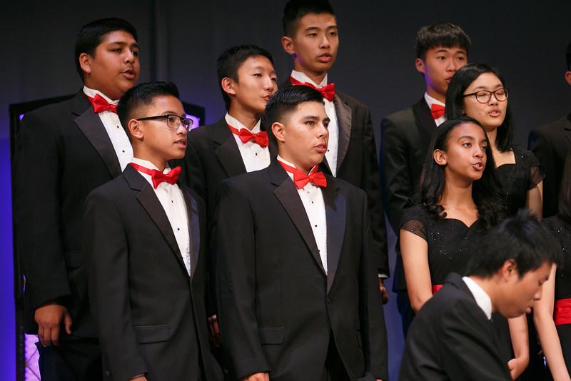 RCS-2016-HS-Graduation-006