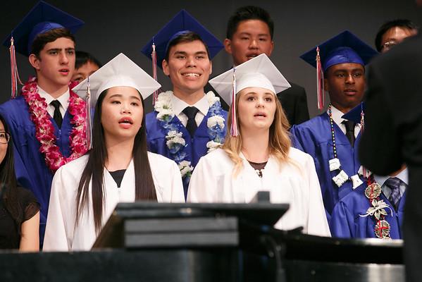RCS-2016-HS-Graduation-007
