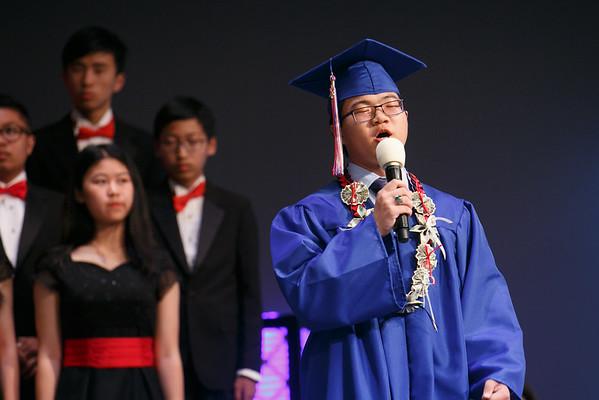 RCS-2016-HS-Graduation-009