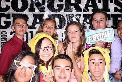 2015 Bayside STEM Academy