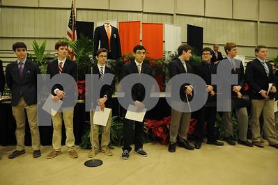 fall sports convo (14)