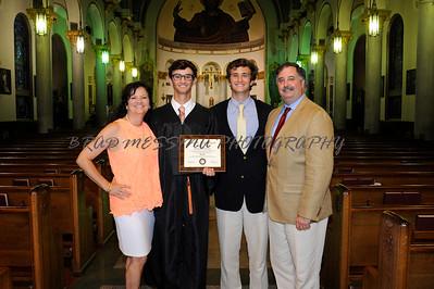 graduationbase (57)