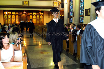 graduationbase (12)