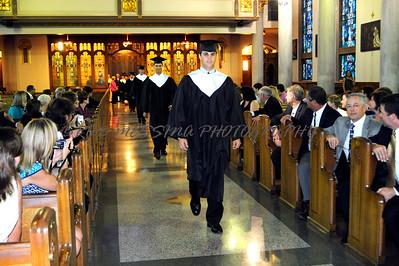 graduationbase (6)