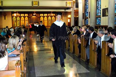 graduationbase (8)