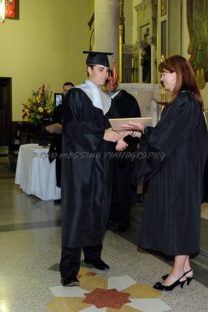 graduationbase (31)