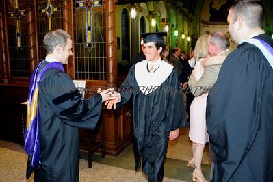 graduationbase (45)