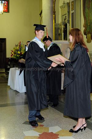 graduationbase (33)