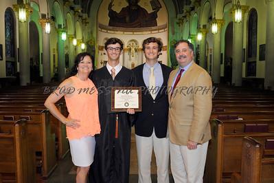 graduationbase (56)