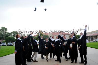 graduationbase (54)