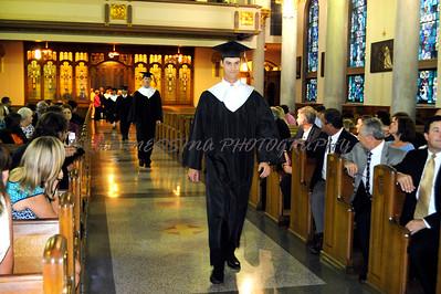 graduationbase (7)