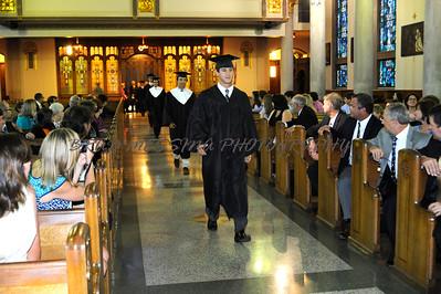 graduationbase (9)