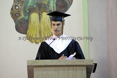 graduationbase (17)