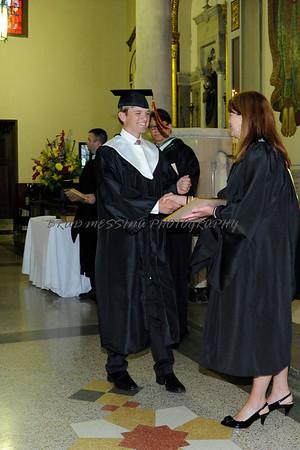 graduationbase (28)
