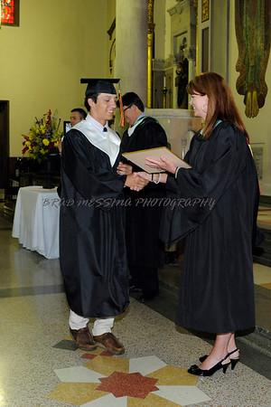 graduationbase (35)