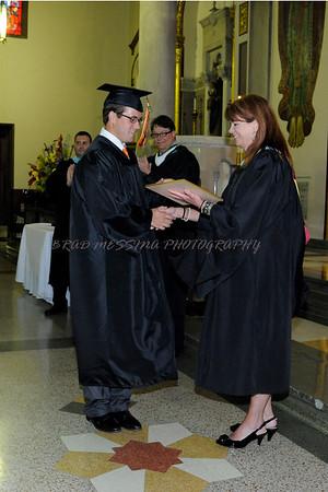 graduationbase (38)