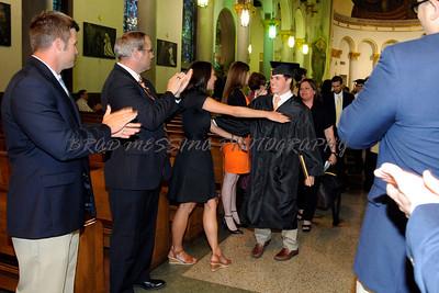 graduationbase (43)