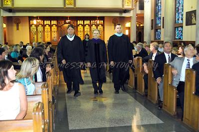 graduationbase (14)