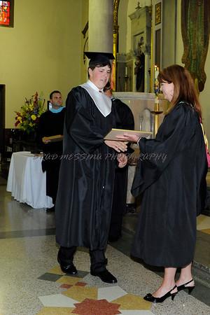 graduationbase (29)