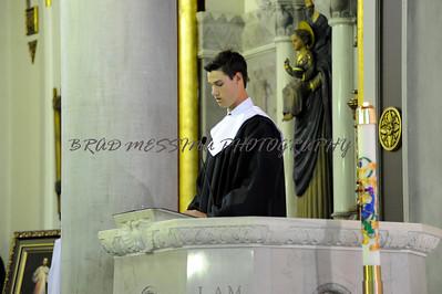 graduationbase (19)