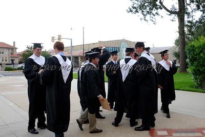 graduationbase (49)