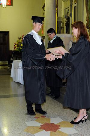 graduationbase (32)