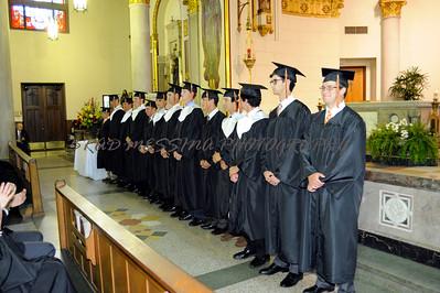 graduationbase (16)
