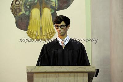 graduationbase (21)