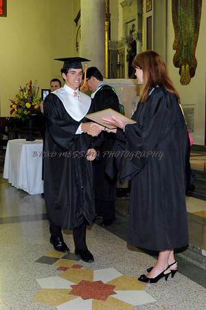 graduationbase (36)