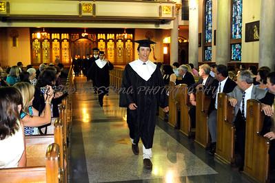 graduationbase (10)