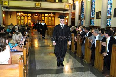 graduationbase (5)