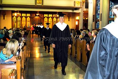 graduationbase (4)