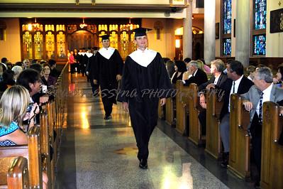 graduationbase (3)