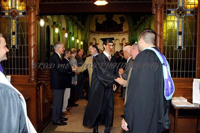 graduationbase (47)