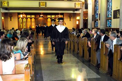 graduationbase (11)