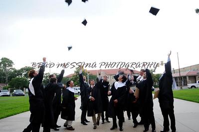 graduationbase (53)