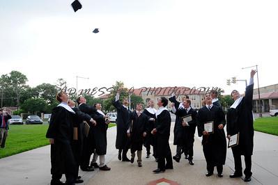 graduationbase (55)