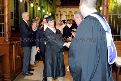 graduationbase (44)